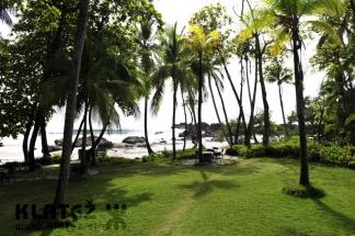 Kostaria_24