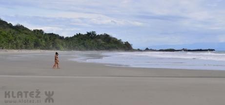 Kostaria_25
