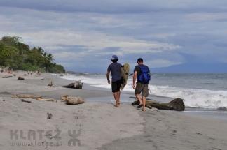 Kostaria_27