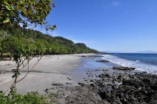 Kostaria_28