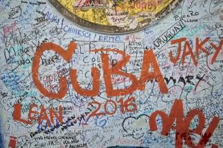 Kuba_001