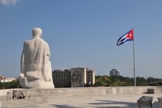 Kuba_023