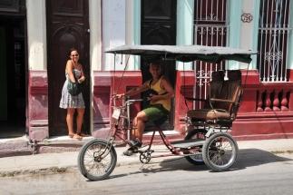 Kuba_039