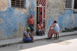 Kuba_040
