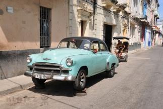 Kuba_042