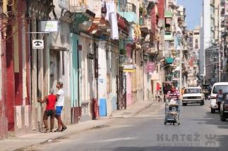Kuba_045