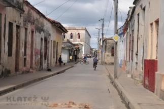 Kuba_096