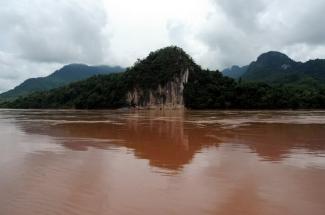 Laos_luang_01