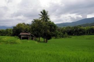 Laos_luang_02