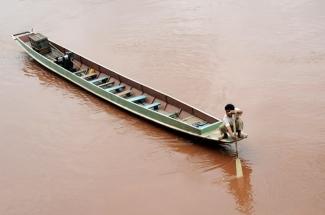 Laos_luang_03