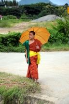 Laos_luang_05