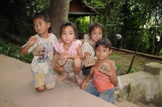 Laos_luang_06