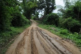 Laos_luang_07