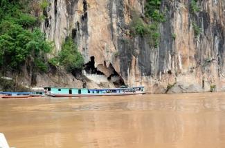 Laos_luang_08