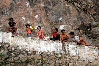 Laos_luang_09