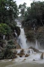Laos_luang_11