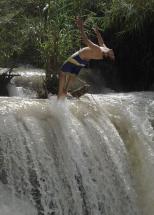Laos_luang_14