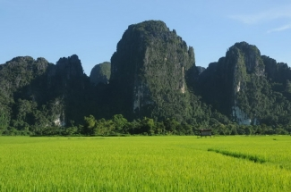 Laos_vang vieng_01