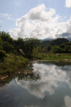 Laos_vang vieng_02