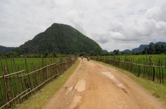 Laos_vang vieng_03
