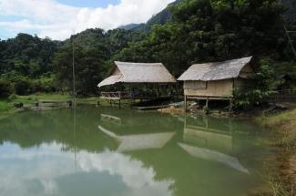 Laos_vang vieng_06