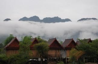 Laos_vang vieng_07
