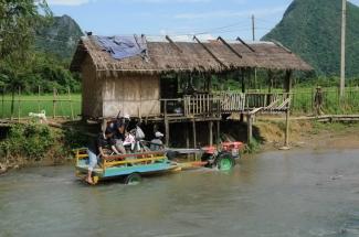 Laos_vang vieng_09