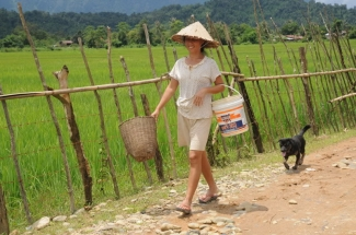 Laos_vang vieng_10