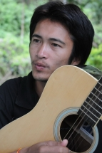Laos_vang vieng_11