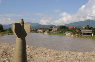 Laos_vang vieng_14