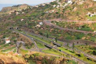 Madeira_005