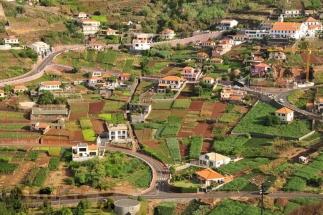Madeira_006