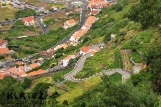 Madeira_007