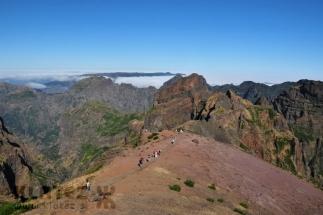 Madeira_016
