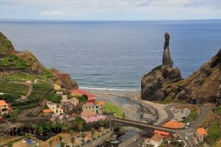 Madeira_021