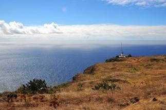 Madeira_023