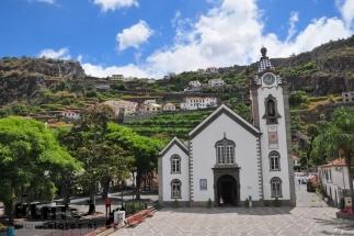 Madeira_026