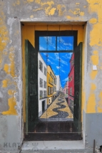 Madeira_043