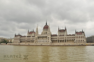 Madzarska_004