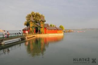 Madzarska_030