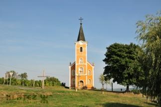 Madzarska_051