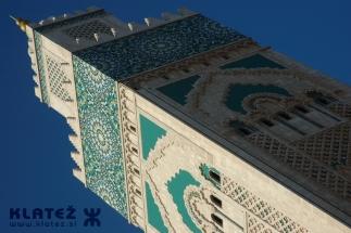 Maroko_002