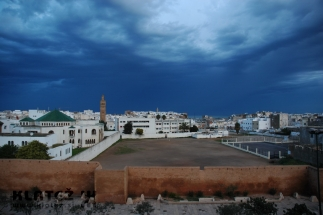 Maroko_004