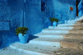 Maroko_007