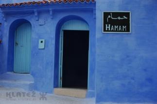 Maroko_014