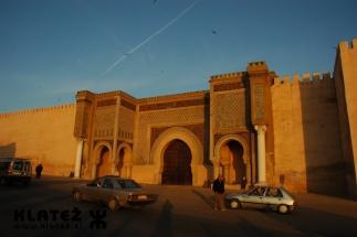 Maroko_021