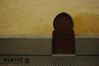 Maroko_023