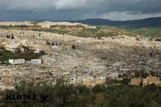 Maroko_024