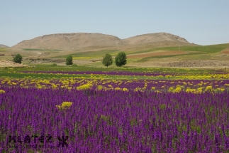 Maroko_034