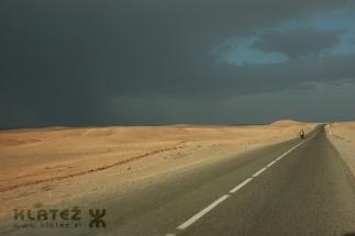Maroko_037
